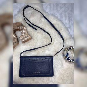 FINAL‼️ Marc Jacobs Wallet Crossbody Bag Purse